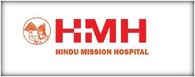 Dr Ashwin Hindu Mission Hospital
