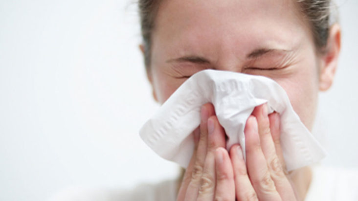 What is common cold